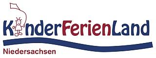 Kinderferienland Banner