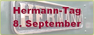 Hermann-Tag2