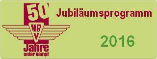 Jubi-Banner